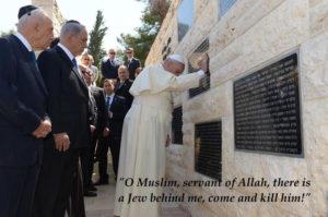 muslim-servant-allah